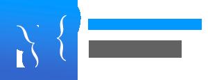 Logo: Bastian Scheefe Fotografie & EDV-Dienstleistungen